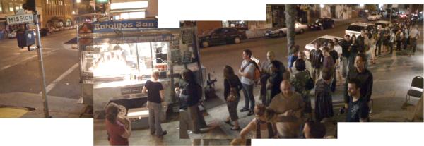 mission-street-food-line
