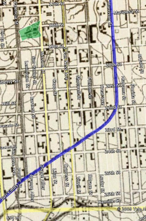 1869-mission-railway1