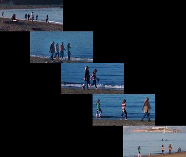 beach_walkers