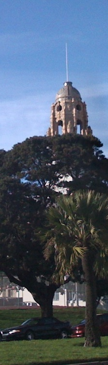 dolores-mission-high-zoom