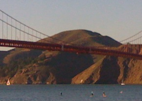 ggb_middle
