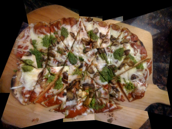hockney-pizza