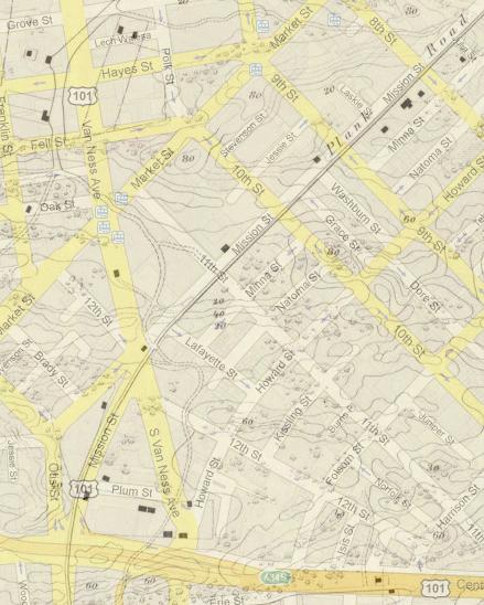 mission-plank-road-sf-coast-survey-1853