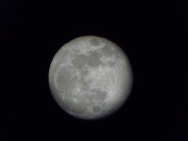big-moon