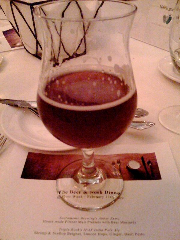 beer_nosh