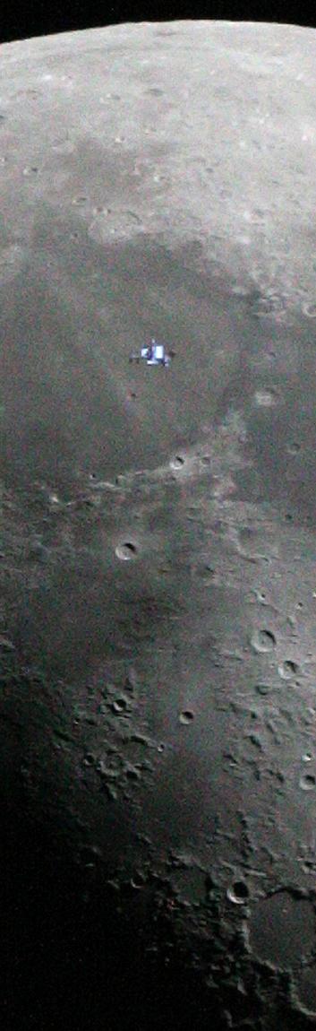 moon-station