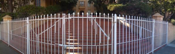 1912-st-lukes-steps-caged1