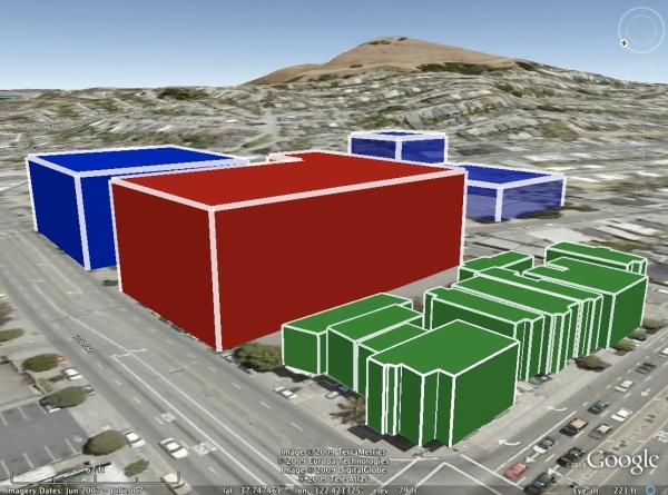 st-lukes-new-buildings-isometric