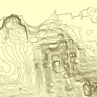 topo-russian-hill