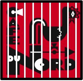 cafe-du-jail2