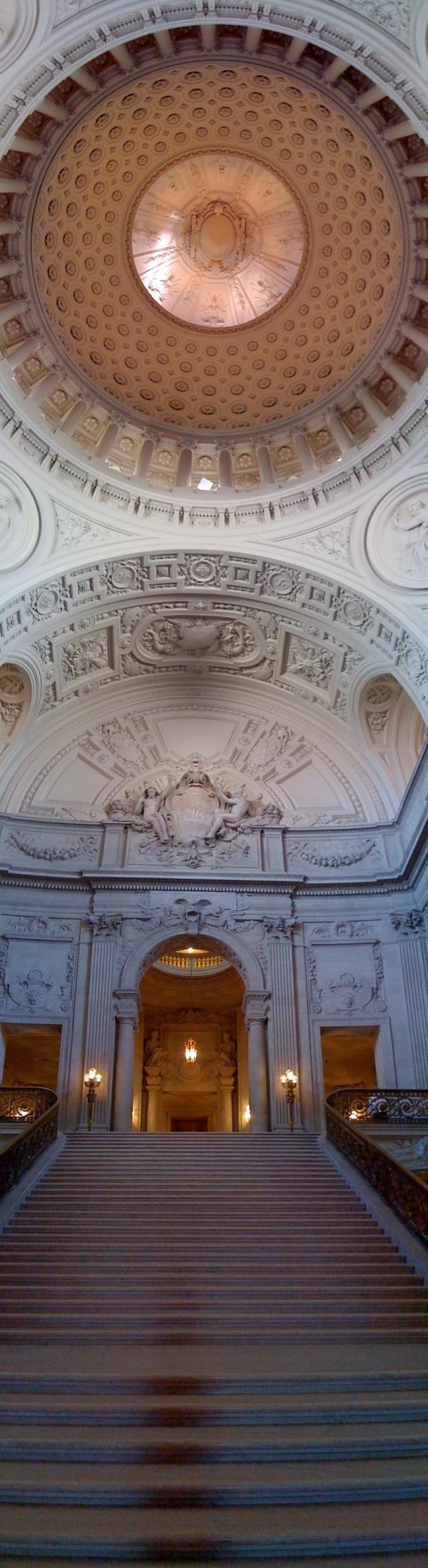 city-hall-dome