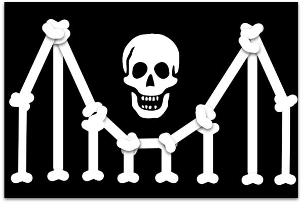pirate-bridge-curve
