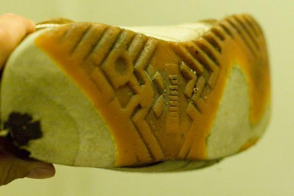 armand-shoe