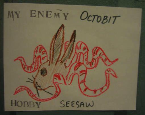 octobit