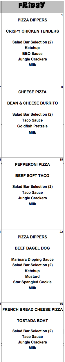 sfusd_lunch_menu