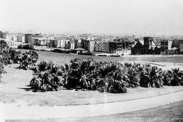 1920s Dolores Park AAA-6821