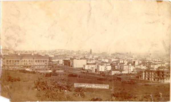 1909 dolores park AAC-8993