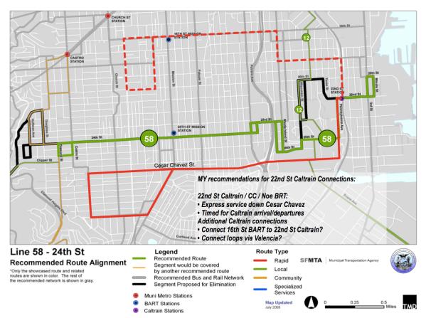 22nd_Caltrain_CC_Noe_BRT