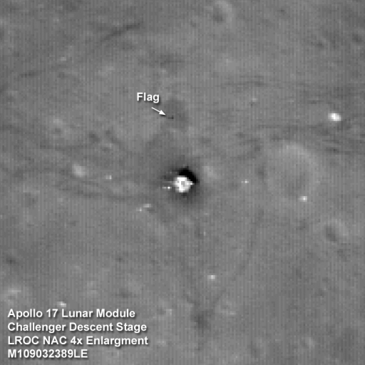 Apollo 17 Challenger_4x_lg
