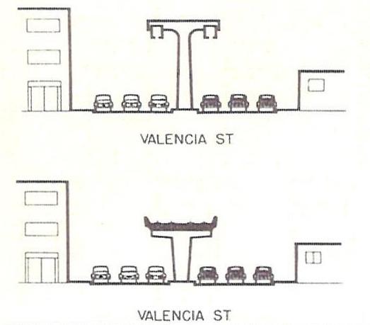 Proto-BART Valencia