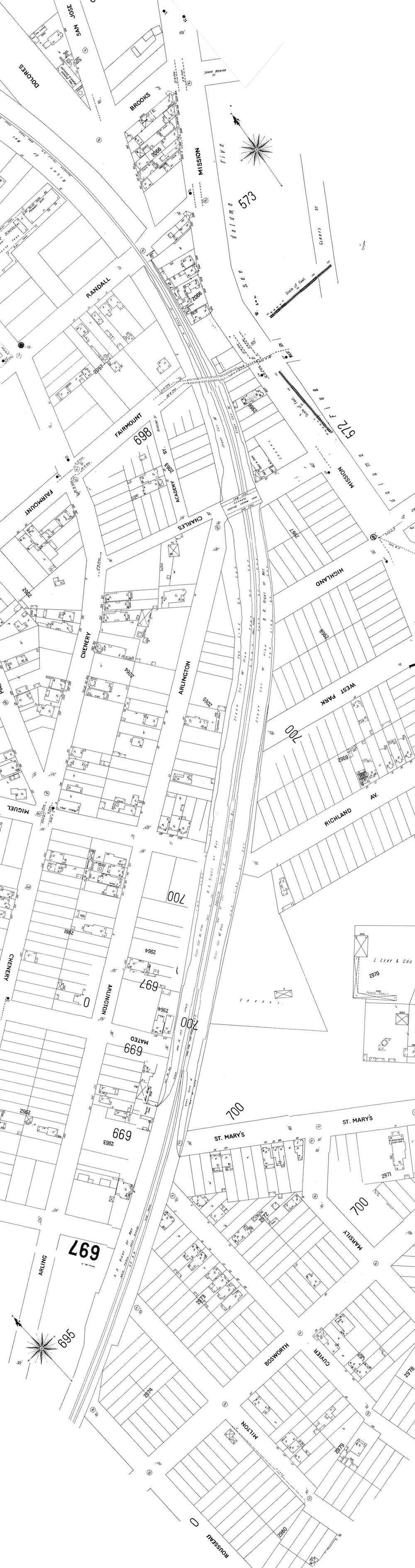 sanborn | Burrito Justice | Page 2 on map of lomita california, map of calaveras california, map of frazier park california, map of cazadero california, map of the bay area california, map of california coast, map of mountain house california, map of mt. view california, map of pollock pines california, map of desert hot springs california, map of santa clara california, map of buffalo california, map of california cities, map of concord california, map of hollister california, map of southern california, map of springfield california, map of monterey california, map of leucadia california, map of oakland california,