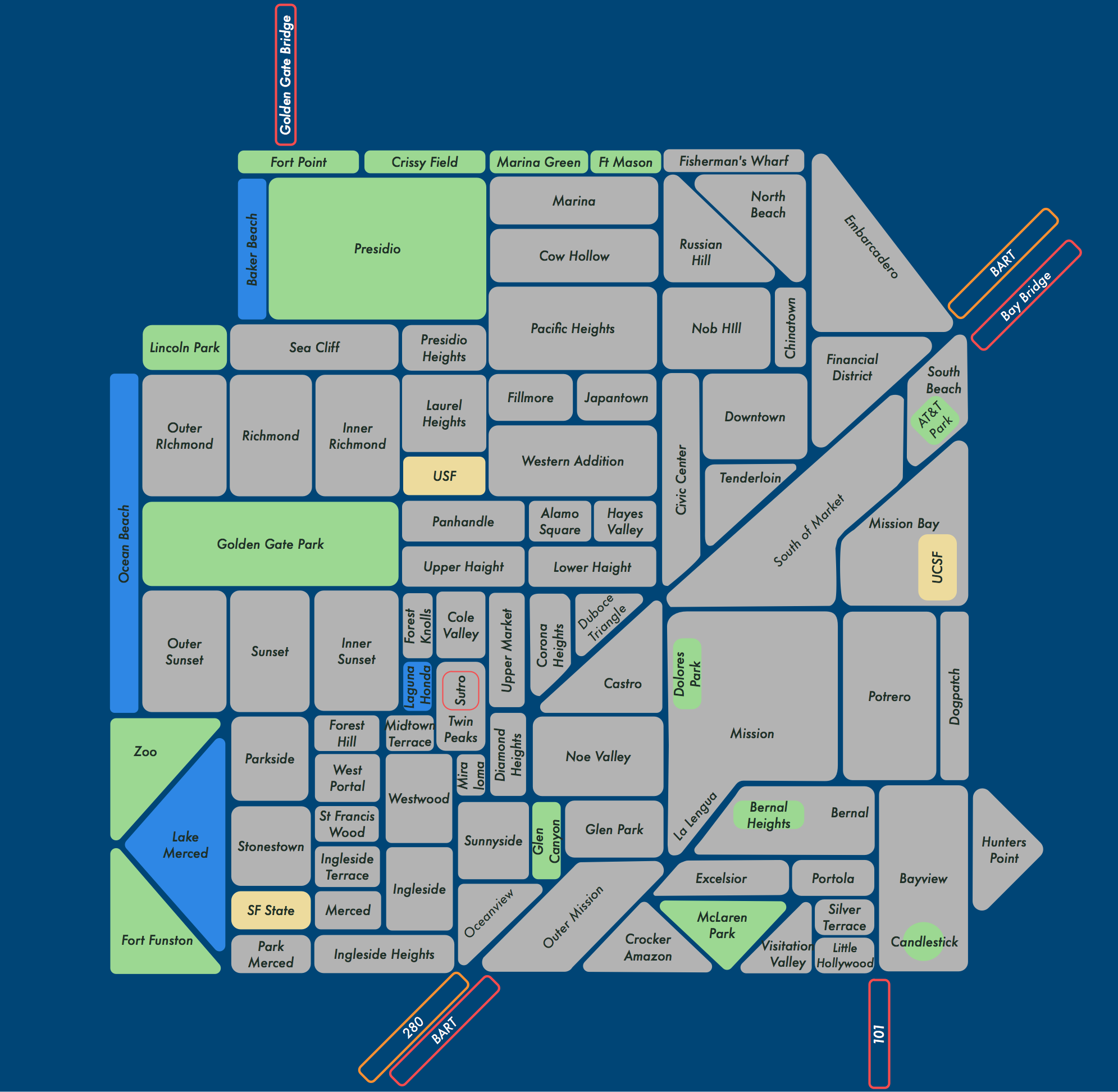 san-francisco-on-a-sheet-blue.png (1991×1944)