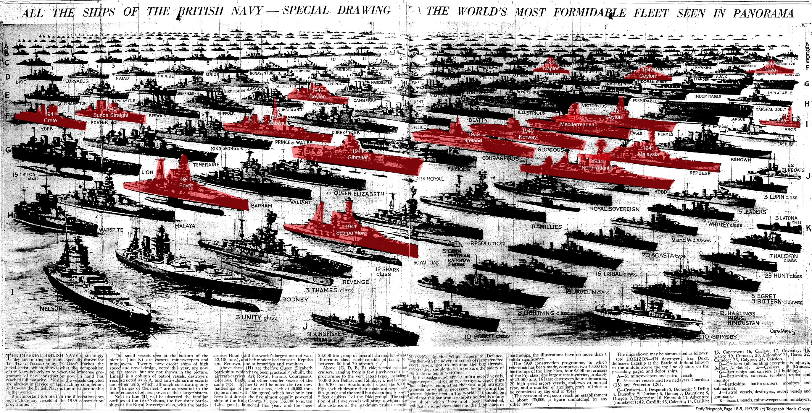 wwii-royal-navy-list-ships-sunk.jpg