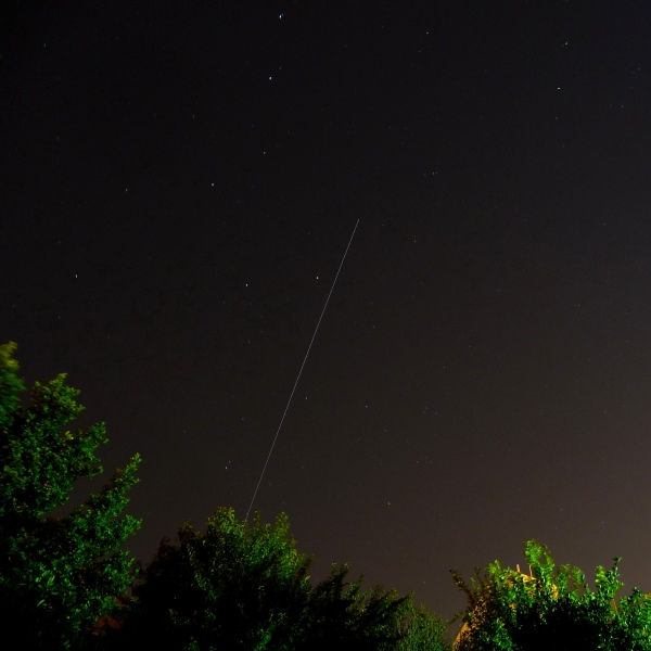 ISS crop.jpg