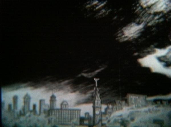 20111209-150401.jpg