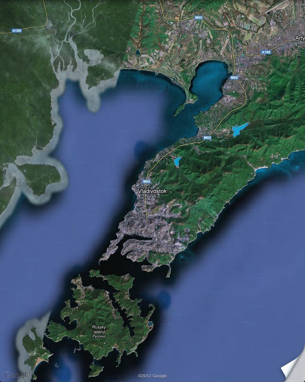 выполнен форме владивосток фото гугл хромченко