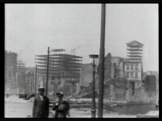 1906 4th St ruins