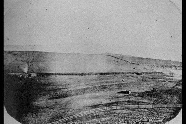 1857 tubbs cordage