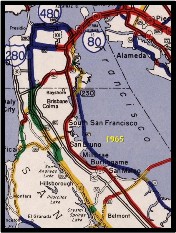 19650