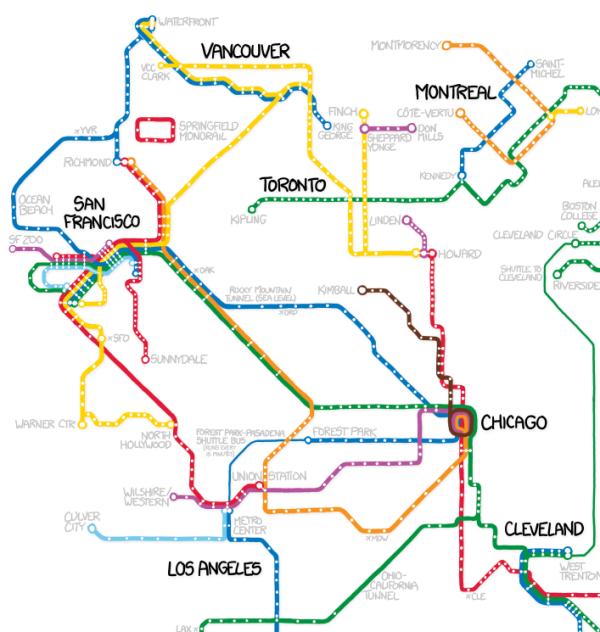crop north america subway