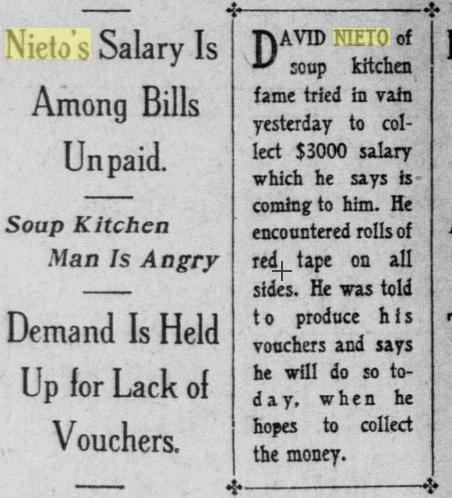 1906 Nieto angry soup man