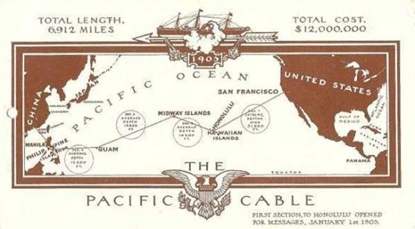 1903-Pacific-Cable-Calendar-2a