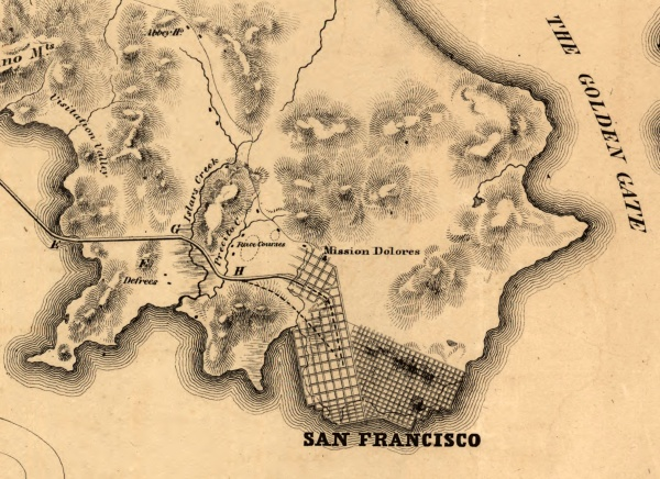1851 SFSJ RR plan crop