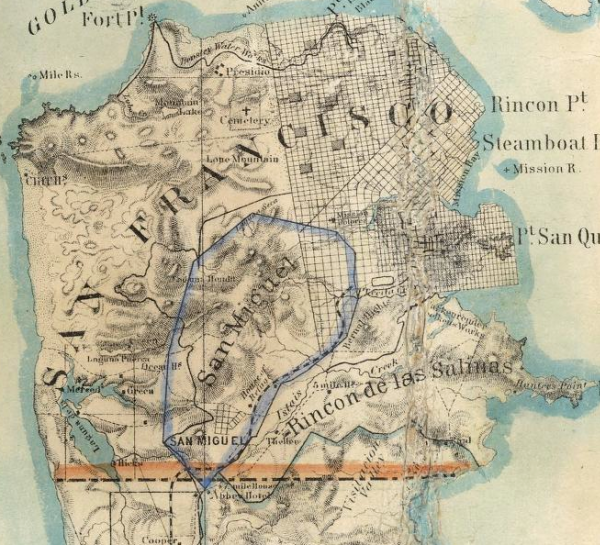 1867 bay area map sf zoom