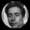 Benny Bufano