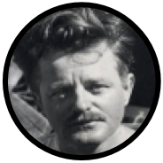 Image result for kenneth rexroth