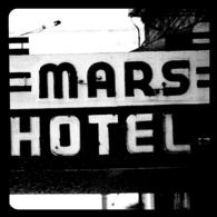 marshotel