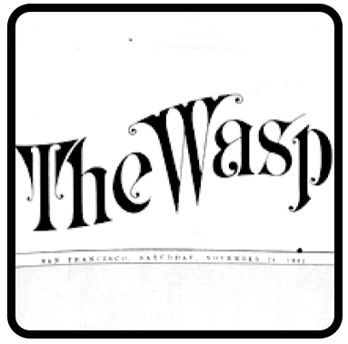thewasp