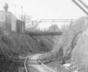 charles st bridge pre-1910