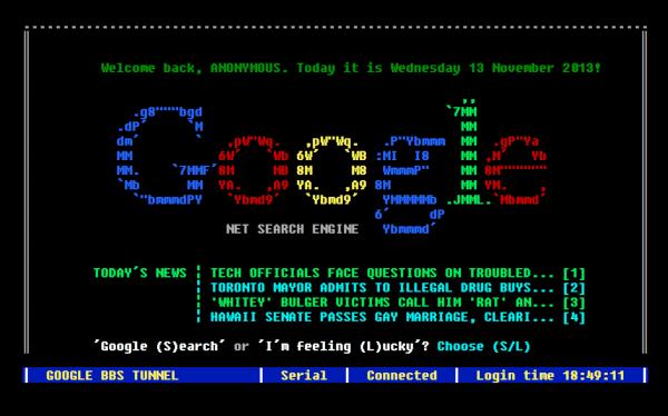googlebbs