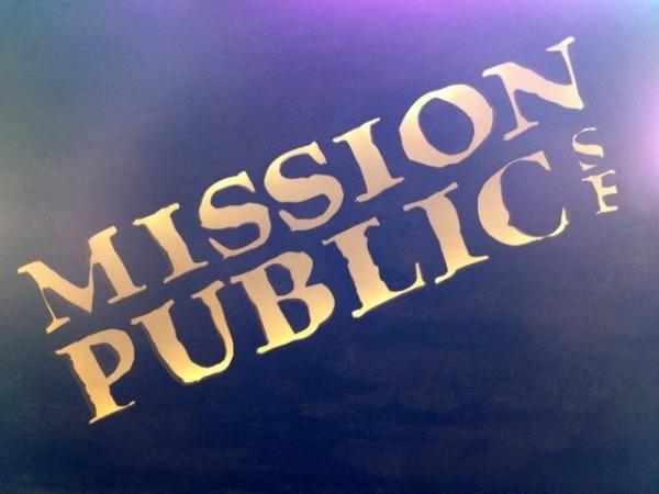 missionpublic