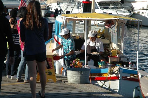 taco-boat
