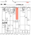 1886 - 3299 Mission