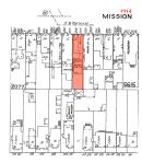 1914 - 3299 Mission