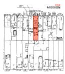 ~1950 - 3299 Mission