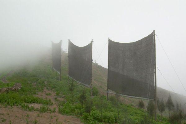 peru-fog-catchers_10142_990x742